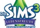 sims-3_lebensfreude_logo