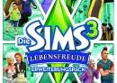 sims-3_lebensfreude_packshot