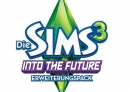 sims-3_into-the-future_logo