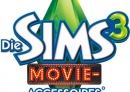 sims-3_movie-accessoires_logo