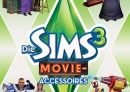 sims-3_movie-accessoires_packshot