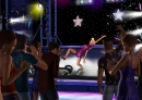 sims3_showtime_003
