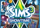 sims3_showtime_packshot