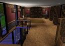 bibliothek-dicke-walzer-4
