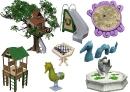 sims-3_design_stadt-accessoires_05