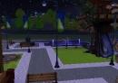 sonnenstrahl-park-2