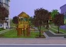 sonnenstrahl-park-6