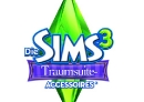sims-3_traumsuite-accessoires_001