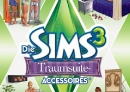sims-3_traumsuite-accessoires_002