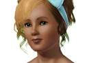 sims-3_traumsuite-accessoires_015