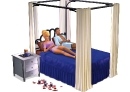 sims-3_traumsuite-accessoires_019