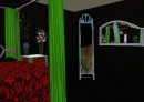 sims-3_traumsuite-accessoires_022
