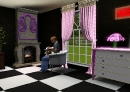 sims-3_traumsuite-accessoires_026