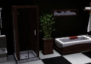 sims-3_traumsuite-accessoires_027