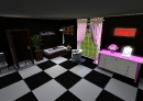 sims-3_traumsuite-accessoires_028