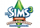 sims-3_wildes-studentenleben_logo