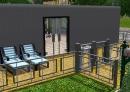 sims-3_luxus-accessoires_05