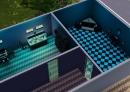 sims-3_luxus-accessoires_10