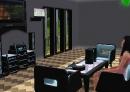 sims-3_luxus-accessoires_15
