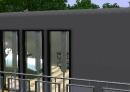 sims-3_luxus-accessoires_17