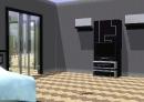 sims-3_luxus-accessoires_18