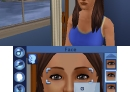 sims_3_3ds_04