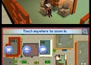 sims_3_3ds_07