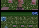 sims_3_3ds_08