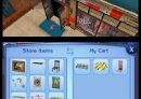 sims_3_3ds_09