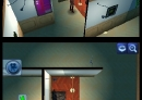 sims_3_3ds_10