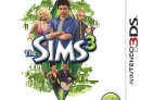 sims_3_3ds_12