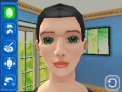sims_3_ds_01