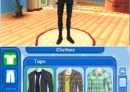 sims_3_ds_02