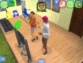 sims_3_ds_03