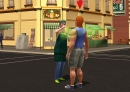 sims_3_wii_02