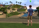 sims_3_wii_06