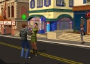 sims_3_wii_09