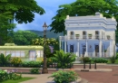 sims-4_basisspiel-screenshot_001