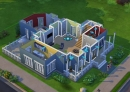 sims-4_basisspiel-screenshot_002