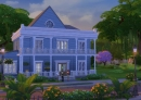 sims-4_basisspiel-screenshot_003