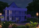 sims-4_basisspiel-screenshot_004