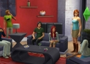 sims-4_basisspiel-screenshot_007