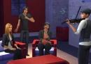sims-4_basisspiel-screenshot_008