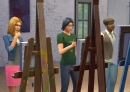 sims-4_basisspiel-screenshot_010