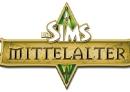 sims_mittelalter_logo
