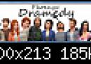 banner-phoenyx-dramedy