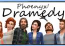 banner-phoenyx-dramedy_0