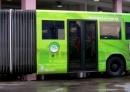 sims-3-bus-werbung_03.jpg