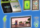 sims2-downloads-1