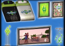 sims2-downloads-1_0